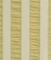 Pindler Pindler Upholstery Fabric 22 Best Pindler U0026 Pindler Images On Pinterest Fabric Patterns