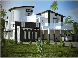modern balck and white home exterior get the look with dunn