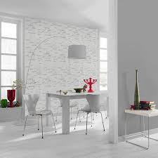 papier pour cuisine papier peint lessivable pour cuisine lavable couverts 4 murs lzzy co