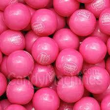where can i buy gumballs buy pink lemonade gumballs by the pound vending machine supplies