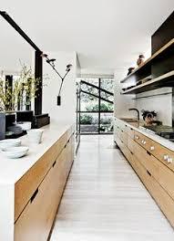 modern light wood kitchen cabinets 03 alno com kitchen design