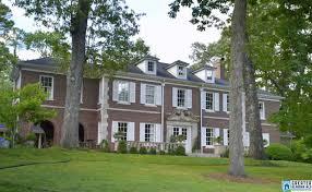 mountain brook neighborhood homes for sale the pam ausley team