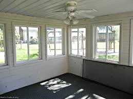 diy sunroom diy sunroom makeover reveal mad in crafts