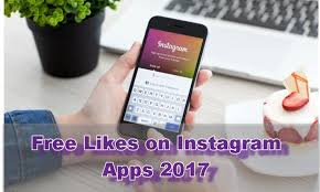 instagram apps for android free likes on instagram apps 2017 free apps for android ios