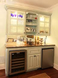 Wet Bar Makeover 30 Best Basement Ideas Images On Pinterest Basement Ideas