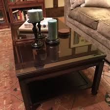 custom glass table top near me glass table tops shop online dulles glass mirror dulles