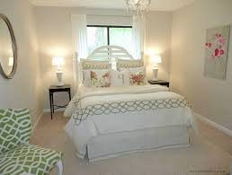 home design how to decorate your bedroom with pictures wikihow