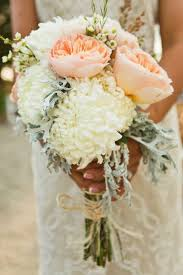 wedding bouquets cheap 25 most gorgeous garden bridal bouquets deer pearl flowers
