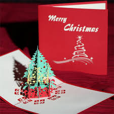 unique christmas cards unique christmas greeting cards merry christmas and happy new