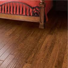 4 3 4 verona oak home legend wood flooring hardwood scraped floor