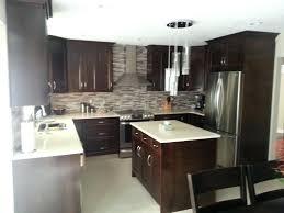 used kitchen cabinets edmonton edmonton kitchen cabinets faced