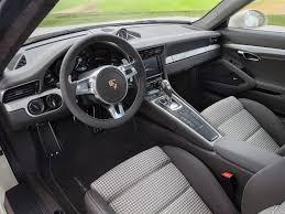 porsche 901 concept interior porsche 911 50 years edition 2013 pictures information u0026 specs
