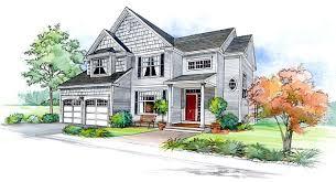 drawing home house drawing jpg 640 348 plex mood board pinterest art