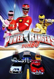 power rangers turbo tv series 1997 u20131998 imdb