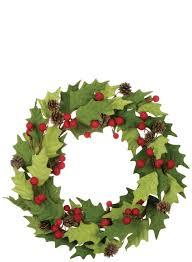 artificial christmas wreaths sullivans