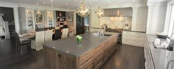 my dream home interior design interior home renovations basement bathroom kitchen renovations my