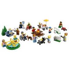 lego airport passenger terminal amazon black friday deal head out to the air show at lego city airport kids gift ideas