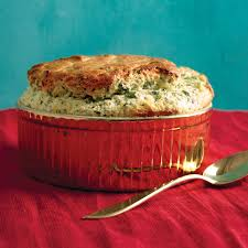 holiday meatless main dish recipes martha stewart