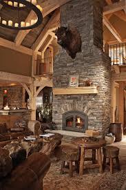timber frame home interior design home deco plans