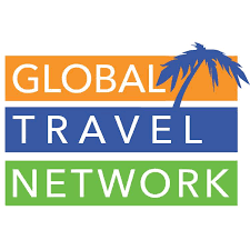 travel network images Global travel network california tour agency roseville