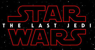 update international titles star wars jedi suggest