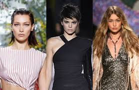 hairstyles haircuts and hair colors on hairdrome com