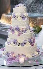 wedding cake lavender image result for shabby chic wedding cakes shabby chic wedding