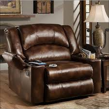 furniture awesome recliner chair nz lazy boy reclining sofa for
