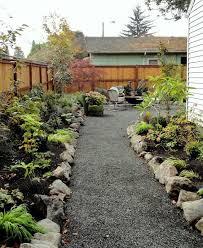 No Grass Backyard Ideas No Grass Landscaping Is Definitely An Idea Of My Florida Yard
