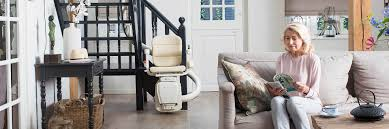 your 1st choice in stairlifts handicare stairlifts uk