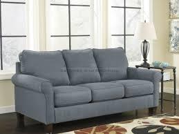 Milari Linen Chair Ashley 1300020 Milari Linen Chair Seaboard Bedding And Furniture