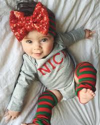 best 25 baby leg warmers ideas on pinterest leg warmers diy