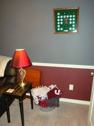 decorating from house to home page 4