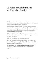 Seeking Book Pdf Page Book Of Common Prayer Tec 1979 Pdf 420 Wikisource The