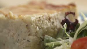 saumon cuisine fut pâté au saumon gratiné cuisine futée parents pressés
