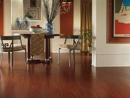 136 best armstrong laminate floors images on laminate