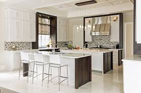 Kitchen Family Room by Portfolio U2013 Kitchen Family Room Srd Building Corp