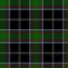 tartan image webster click on this image to see a more detailed