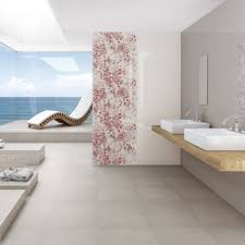 bathroom tile bathroom tiles design tile stores near me cheap