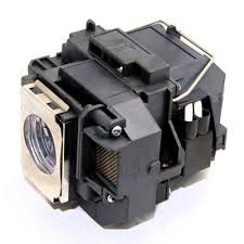 epson projector light bulb prj11738 replacement l for epson ex5200 projector at batteries