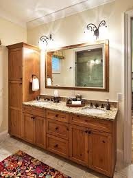 bathrooms cabinets ideas best 25 bathroom cabinets ideas on bathrooms master