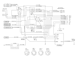 wiring diagrams u2013 wf u2013 only cub cadets u2013 readingrat net
