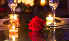 candle light dinner long island long island valentine s day 2017 dining guide