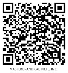 Master Brand Cabinets Inc by Masterbrand Cabinets Inc Jasper Indianadb Com