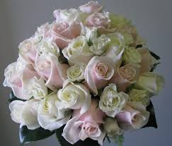 Wedding Flowers Gallery Apricot Beige And Pink Wedding Flower Gallery Townsville