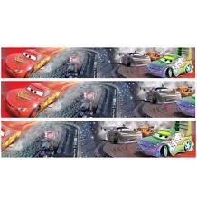 disney cars wallpaper border ebay