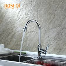 filter faucets kitchen faucet water filter reviews 2014 whirlpool under sink water filter