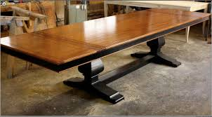 custom made dining room tables custom dining room table appealing custom made dining tables with