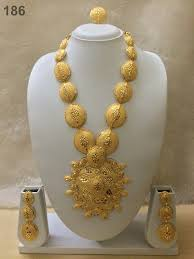 72 best gold jewellery images on gold jewelry jewels