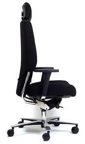 fauteuil de bureau usage intensif fauteuil 24 heures achat fauteuils 24 heures 795 00